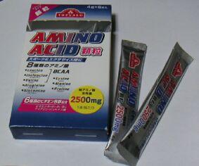 aminoacid.jpg