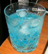 bluehawai2.jpg