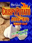 crispypotato.jpg