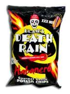 deathrainhabanero