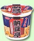 nattouteikimuchi