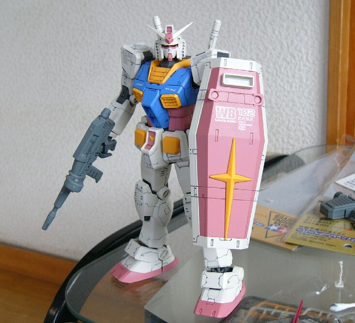 Gundam0503