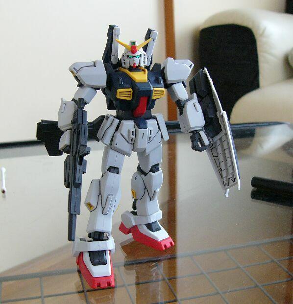 Gundam19