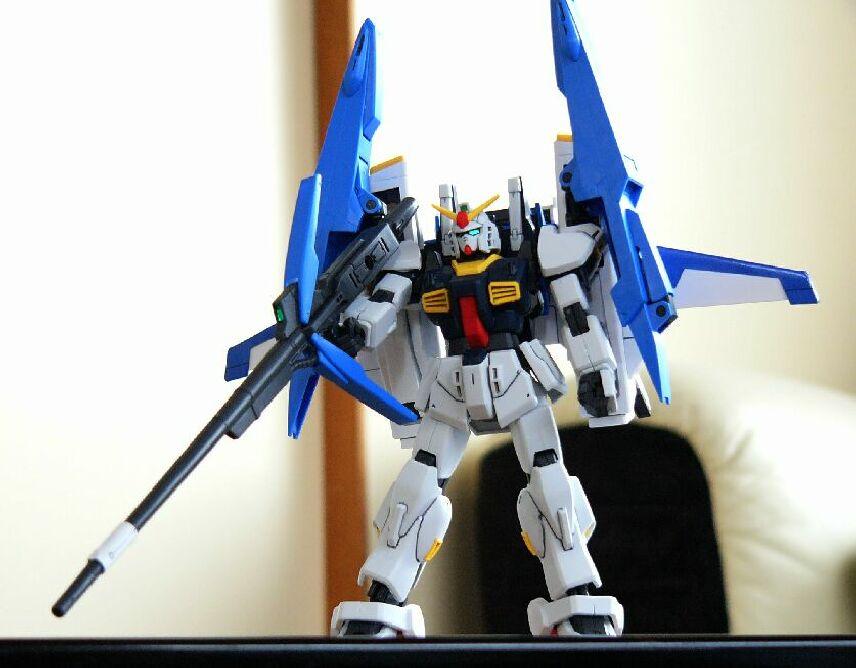 Gundam20