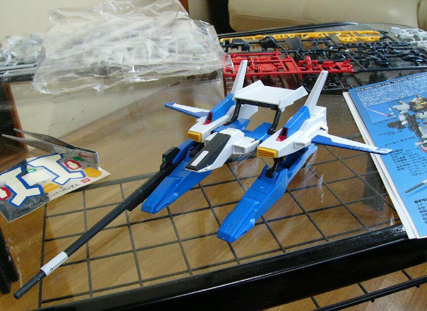 Gundam7