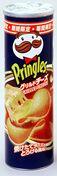 Pringlesgrilledcheese