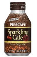 Sparklingcafe